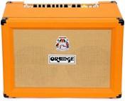 Orange CR120C 120 Watt Combo