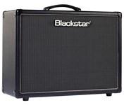 Blackstar HT-5210 2x10 Combo
