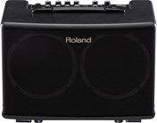 Roland AC-40 Acoustic Combo