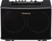 Roland AC-40 Acoustic Combo