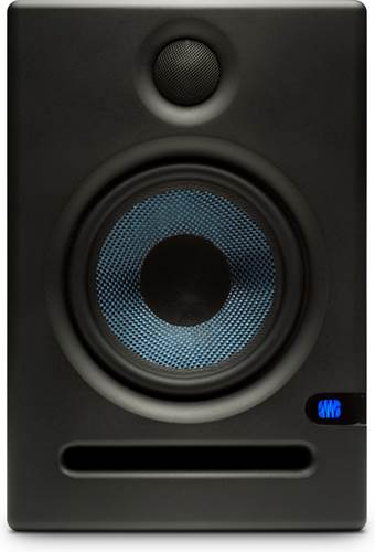 Presonus Eris E5 Monitor (Single)