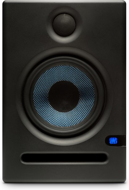 Presonus Eris E5 Monitor (Single)