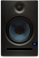 Presonus Eris E8 Monitor (Single)