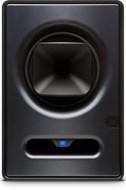 Presonus Sceptre S6 Monitor (Single)
