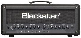 Blackstar ID:60TVP-H 60 Watt Head