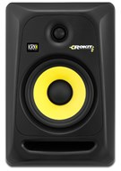 KrK Rokit RP6 G3 Active Studio Monitors (Single)