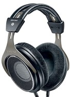 Shure SRH1840 Headphone