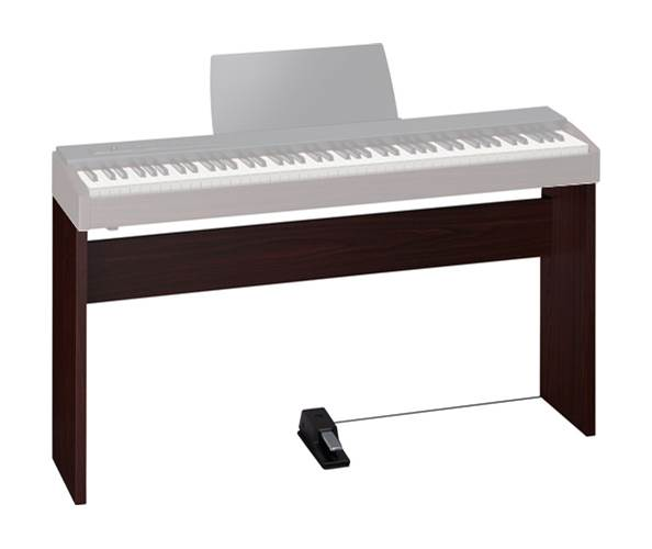 Roland KSC-68-DW Stand for F-20-DW