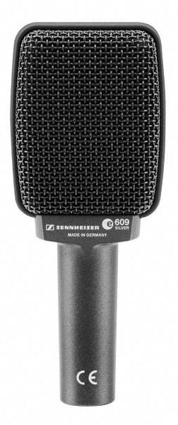 Sennheiser E609 Silver