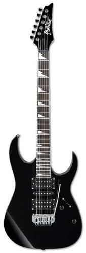 Ibanez GRG170DX Black