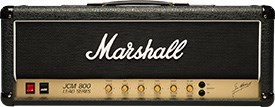 Marshall 2203 Master Vol Head