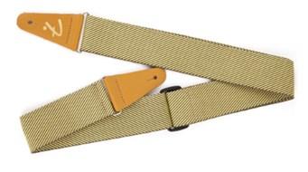 Fender Vintage Tweed 2 Inch Strap