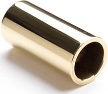 Dunlop 224 Heavy Brass Slide