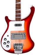 Rickenbacker 4003 Bass Fireglo LH