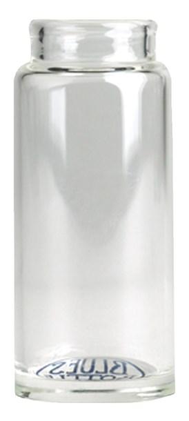 Dunlop 272 Blues Bottle