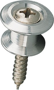 Dunlop 7100SI Strap Button