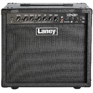 Laney LX35 Guitar Combo