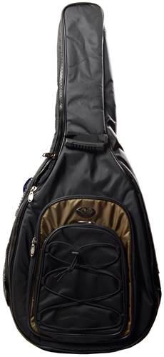 CNB Acoustic Dreadnought Gig Bag