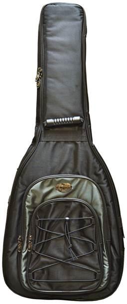 Cnb Electric Guitar Gig Bag