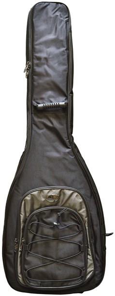 CNB Electric Bass Gig Bag