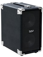 Phil Jones AG100 Cub Acoustic Guitar Combo