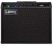 Laney LV300 Guitar Combo 120w