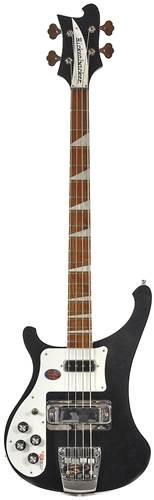 Rickenbacker 4003 Jetglo LH