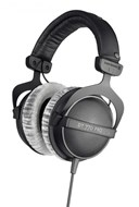 Beyer DT-770 Pro Headphones 250 Ohm