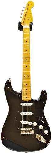 Fender Custom Shop David Gilmour Signature Strat Relic
