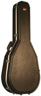 Gator GC-Jumbo Guitar Case