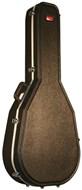 Gator GC-Jumbo Guitar Case