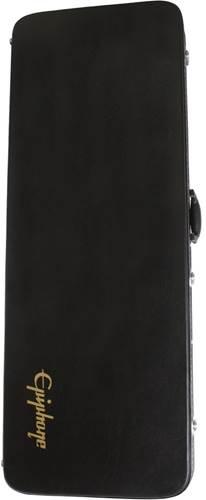 Epiphone Firebird Case