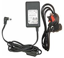 BOSS PSB1U 9V Power Supply