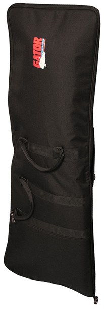 Gator GBE-Extreme-1 Gig Bag For Extreme Shaped Guitars