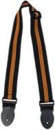 Leathergraft Webbing Chevron 000165