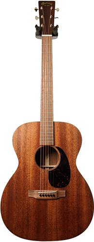 Martin 000-15M Solid Mahogany Vintage Appointments