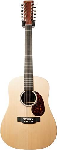 Martin D12X1AE 12 String