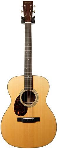Martin OM-21L LH