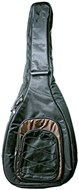 CNB 3494 JBB1600 Acoustic Bass Gig Bag