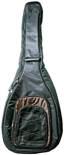 CNB 3494 JBB1600 Acoustic Bass Gig Bag