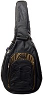 CNB 3496 Semi-Acoustic Gig Bag