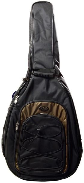 CNB 3496 Semi-Acoustic Gig Bag