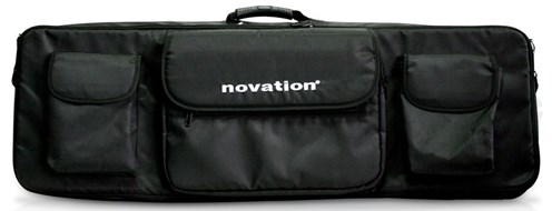 Novation Softbag 61 Note