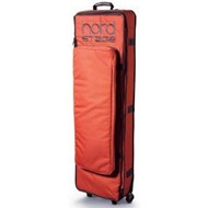 Nord Stage EX88 Bag