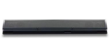 Korg PAAS Speaker System