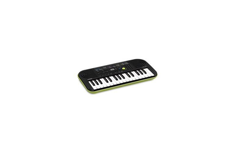 Casio SA-46 Mini Keybaord