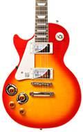 Epiphone Les Paul Standard Plus Top Pro LH Heritage Cherry Sunburst