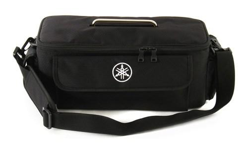 Yamaha THR Bag (Fits THR5 and THR10)