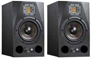 Adam A7X Studio Monitor (Pair)