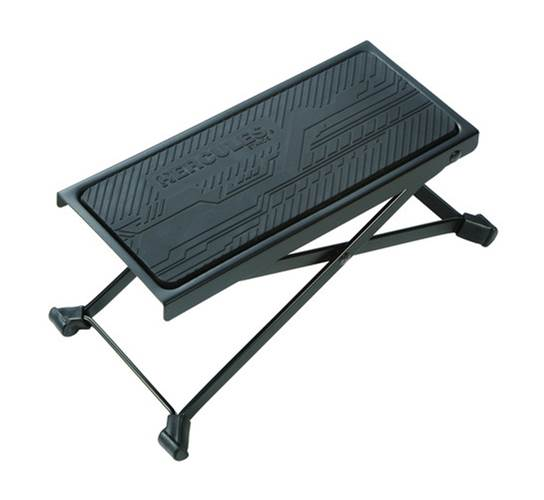 Hercules FS100B Foot Stool